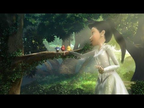 Diari Produksi EP04 - Teaser Puteri [HD] [English Sub]