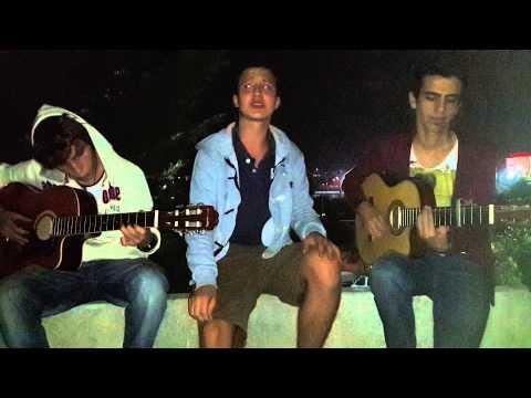 Atalay & Taylan & Egemen - Bensiz Aşka Doyma