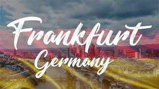 Video Frankfurt in 4k download MP3, 3GP, MP4, WEBM, AVI, FLV September 2018