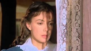 MARIA CHAPDELAINE - Bande-Annonce originale