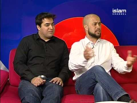 Come to Tunisia on Islam Channel