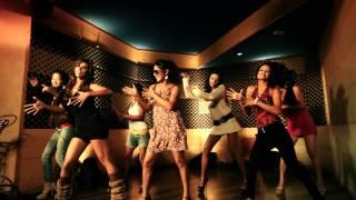 UCHI LAMBI HEEL | BRAND NEW PUNJABI LOVE SONG | MUSIC BY VIBHAS | ALBUM - JUST BEGIN