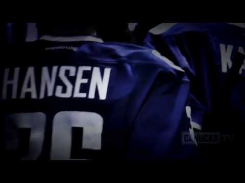 NHL 2014-2015 Season | Western Conference Promo Video | [HD]