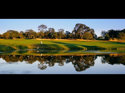 sacramento-wedding-venue-|-530-888-7888-|-the-ridge-golf-course-&-events-center