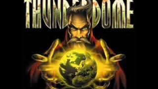 Jones & Stephenson - The First Rebirth (AntiTrist HARDCORE Re-edit)