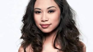 STUTTERING [Jessica Sanchez, full studio version]