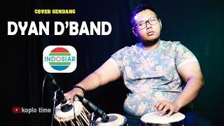 Download lagu Dyan D Band Indosiar Cover Gendang MP3