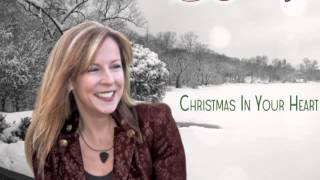 """Christmas In Your Heart"" preview - Julianne Ankley"