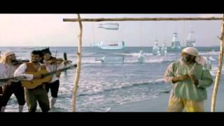coro filarmónico juvenil festival internacional de música de cartagena