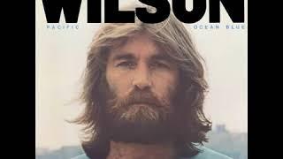 Dennis Wilson  -  Farewell My Friend