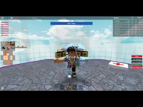 Roblox Music Codes Troll Cheat In Roblox Rbx Emperor Palpatine - roblox troll music codes
