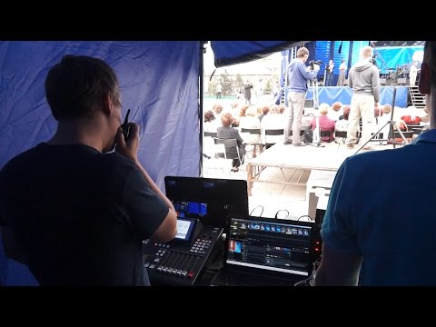 «Инсит-ТВ» покажет День