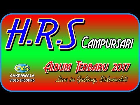 H.R.S Campursari ♫ ANAK E SOPO Voc. Atun // Live in Gading Sidomukti 6 April 2017