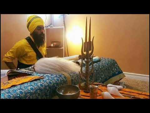 Download ਉਸਤਤ ਸ੍ਰੀ ਮਾਯਾ ਲਛਮੀ ਜੀ ਕੀ Sri SarabLoh Granth Saheb Guru Gobind Singh Ji- Read Description Below