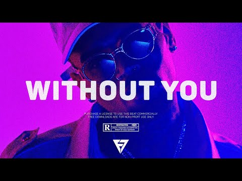 Chris Brown - Without You (Remix) | RnBass 2020 | FlipTunesMusic™