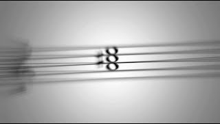 Music Numbers