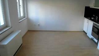 SCHÖN Immobilien: 1-Zimmer-Appartment - frisch renoviert mit neuer Einbauküche.AVI(, 2012-02-26T12:19:45.000Z)