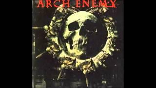 Arch Ennemy - Nemesis - Instrumental