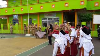 SD ASY-SYIFA 2 Bandung