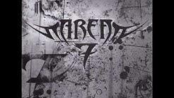 Area 7 - EP (2004) [FULL ALBUM]