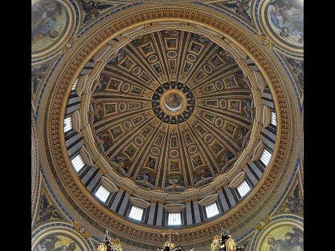 [Version 1.0] Giovanni Pierluigi da Palestrina: Missa Papae Marcelli Credo (c.1562)