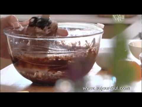 recette-dessert-:-le-fondant-au-chocolat-avec-mincir-de-plaisir