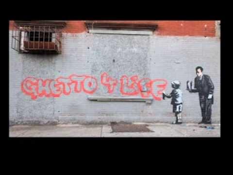 Arts Activism Is...