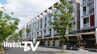 Giá nhà ở đang cao gấp 20 lần thu nhập bình quân của người Việt