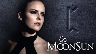 Смотреть клип Moonsun - Scars