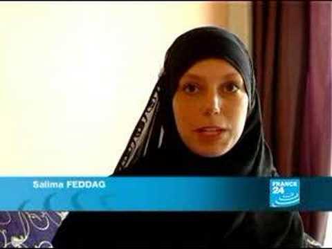 Les Femme Qui Cherche Homme Pour Mariage Femme D'Alger Cherche Homme Pour Mariage Femme Cherchede YouTube · Durée:  56 secondes