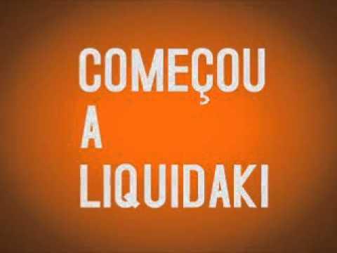 Loja Andaraki.com.br - Promoção de Calçados e Sapatos Femininos e  Masculinos - Compre Online - YouTube 04dade8e56a36