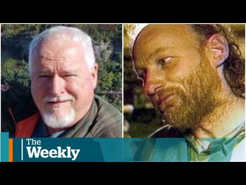 Bruce McArthur LGBT murders and the Robert Pickton case