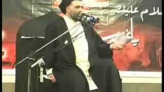 ZanjeerZani in the eyes of Shia Islam {islamimarkaz.org} Urdu