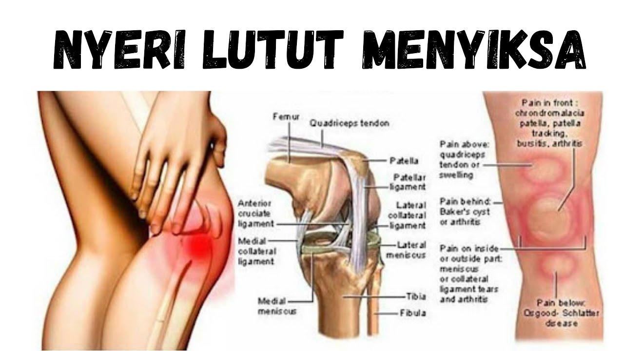 Tulang iga sakit