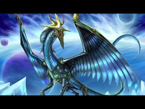 War Dragons   Talariok  
