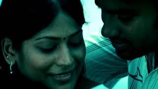 Yaaro Yarukkul Ingu Yaaro Love Bluray   Chennai 28 1080p HD