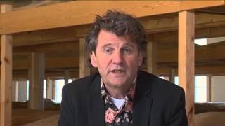 Indringende documentaire 'Het zakdoekje' - deel 2