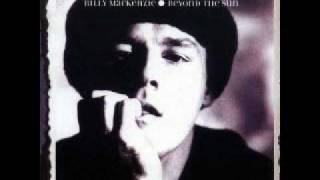 Billy Mackenzie - Give Me Time