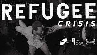 Fairness Works: Refugee Crisis