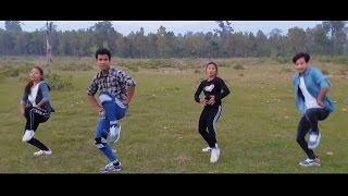 Kale dai - movie song | parva | nischal basnet , mala limbu