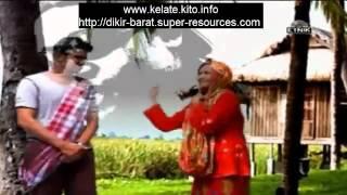 Man Khan   Wani   Weh Weh Wok   YouTube