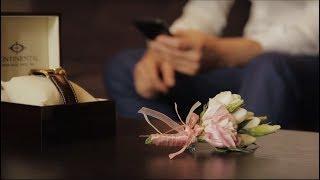 15.07.17 Wedding Day днепр, свадебный клип, свадьба, фильм, Днепропетровск