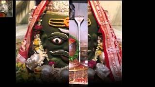 SHANKAR SHIV BHOLE