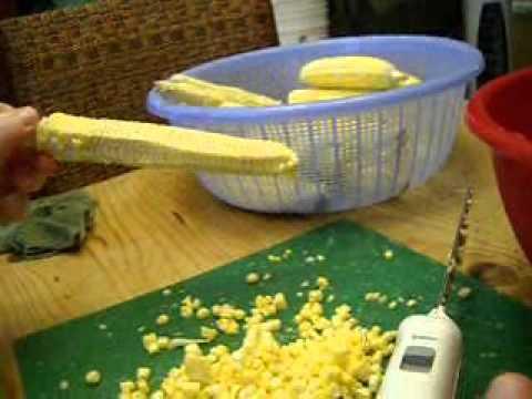 how to make gummy worms cbbc