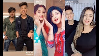o-maahi-song-mahi-menu-chadyo-dj-songtik-tok-mr-faisu-riyaz-aashika-bhatia