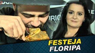 FESTEJA FLORIPA - PLAGIO thumbnail