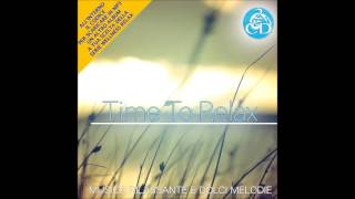 Time to Relax  Musica rilassante e dolci melodie