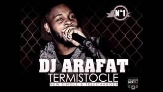 Dj Arafat    TEMISTOCLE