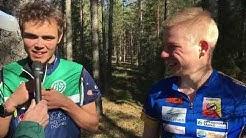 FinnSpring2019