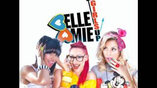 Belle Amie - Girls Up (Soulshaker Remix)